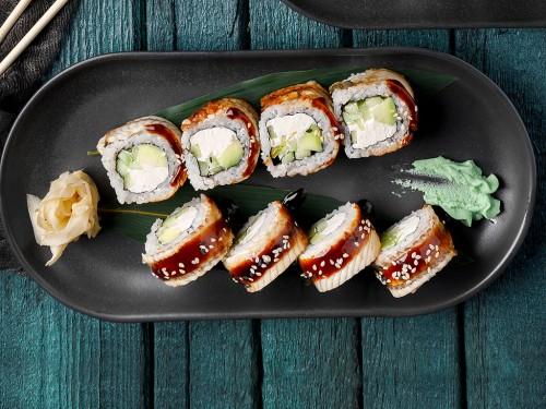 kioto-sushi