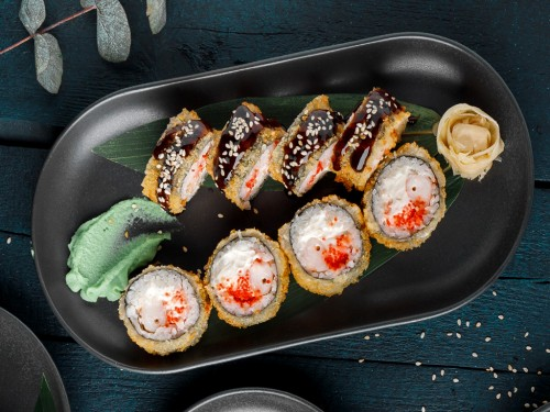 tempura-cu-crevete
