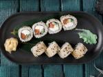 owara-sushi