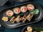 tempura-cu-somon-si-ton