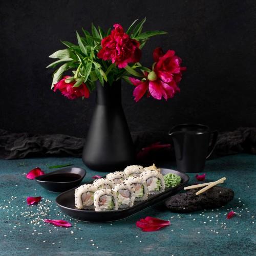 suru-sushi-roll