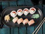 aero-sushi