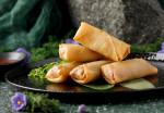 veggie-spring-roll