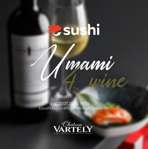 umami-for-wine-event-22-07